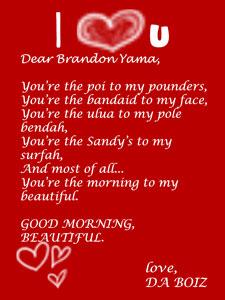 Brandon-Yama