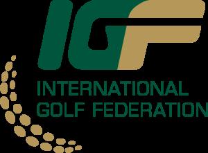 IGF-Logo