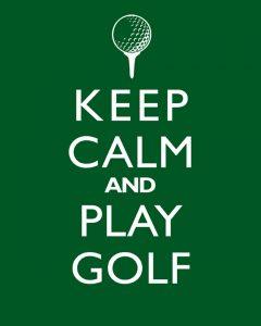 http://www.beekoz.fr/wp-content/uploads/2015/11/Keep-Calm-Golf.jpg