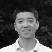 Christian Chee